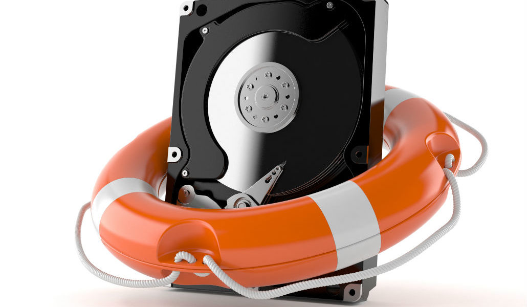 A Perfectionist And Easy to Use Tool For Exchange Server Recovery