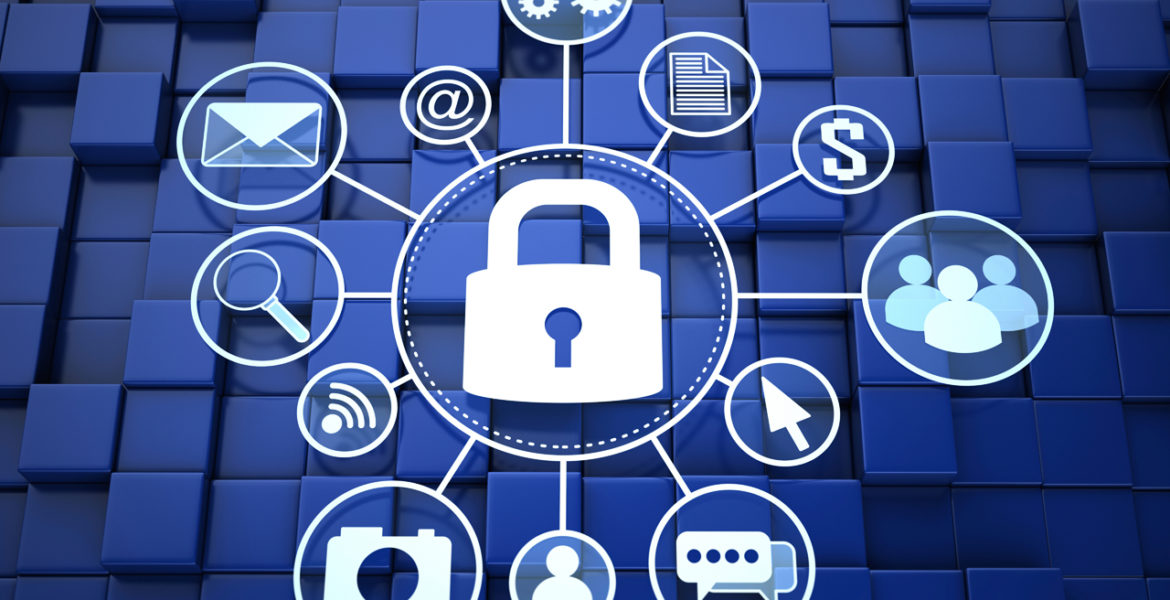 Financial Service Technology Successfully Addressing The Security Issues With BYOD Concept