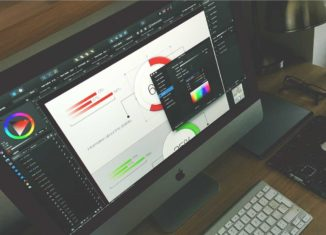 How to Get Rid of Mac Flashback Malware?