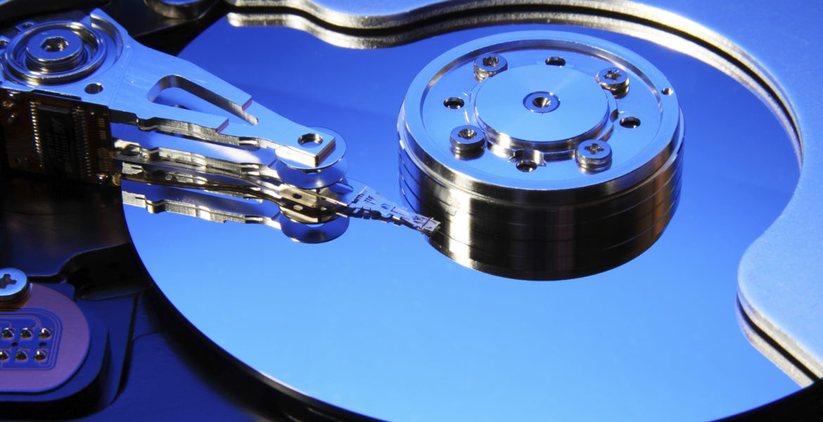 Windows Server Hosting Offers A Fast Yet Secure Solution